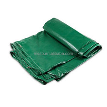 Polyethylene Tarpaulin / PE Tarps Fabric/Canvas/Sheet /Roll for Truck & Boat