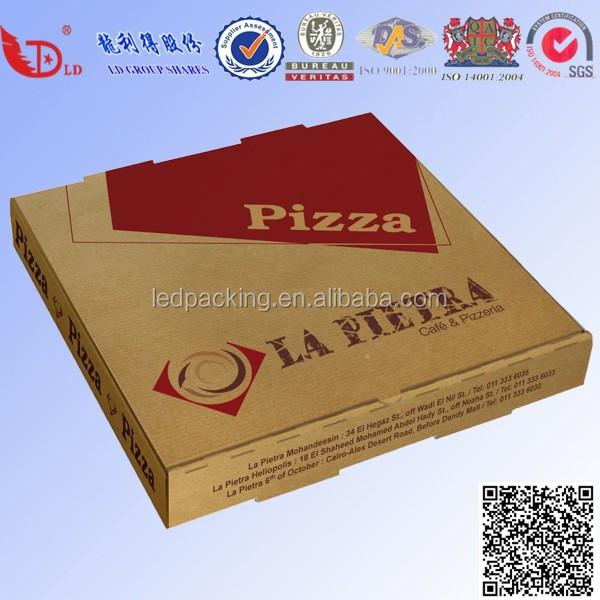 logo print pizzadozen karton levering pizzadoos groothandel uit china fabriek verpakking dozen. Black Bedroom Furniture Sets. Home Design Ideas