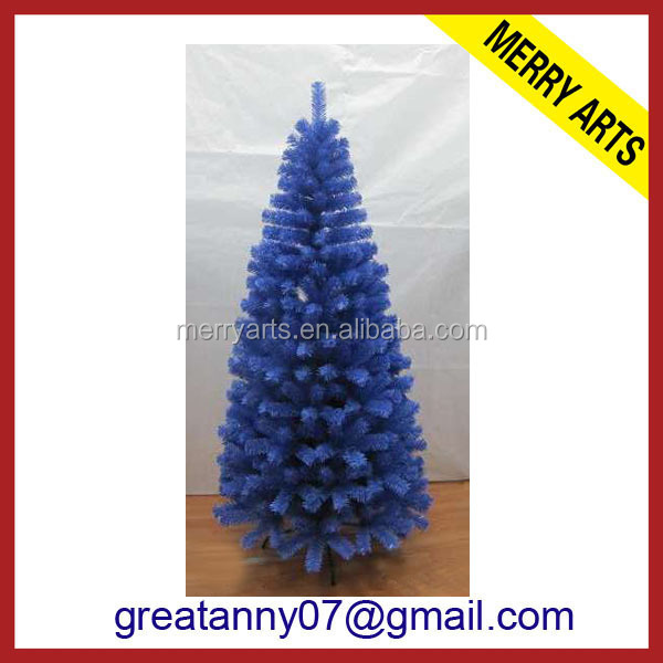 best selling products slim blue unique artificial christmas tree stand trees artificial