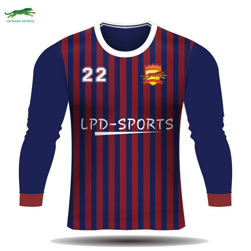 competitive price 7e74f 60b38 China soccer jersey barcelona wholesale 🇨🇳 - Alibaba
