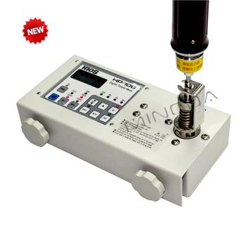 Wholesale Price Hios Digital Torque Meters Hp 100 50