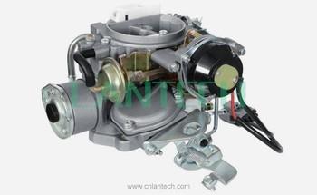 LDH226A 16010-21G61 Carburetor Carburador for NISSAN Z24