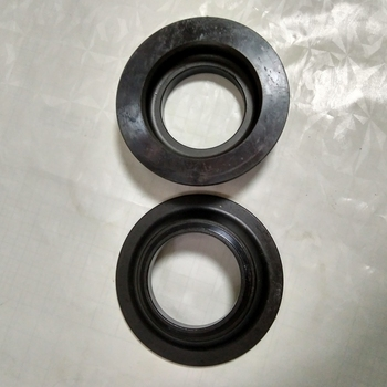 Yto Tractor Parts,Yto 704 Tractor Pto Clutch Release Thrust Disk  4993817/1 26 530,5106564/1 26 530b - Buy Yto Tractor Parts,Tractor Pto  Clutch Release