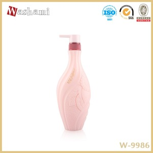 Washami Active Smooth Whitening Liquid Body Wash