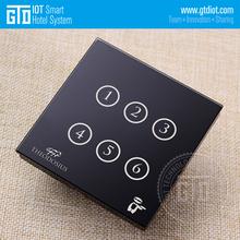 9 Gang Box Wholesale, Gang Box Suppliers - Alibaba