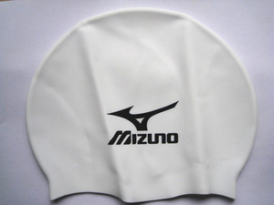 Professional waterproof Swimming Caps Silicone for Adult Seamless