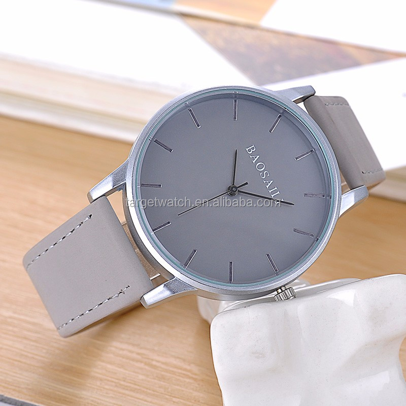whole oem watches men quartz custom made watch on dial back oem watches men quartz custom made watch on dial back side buckle private label