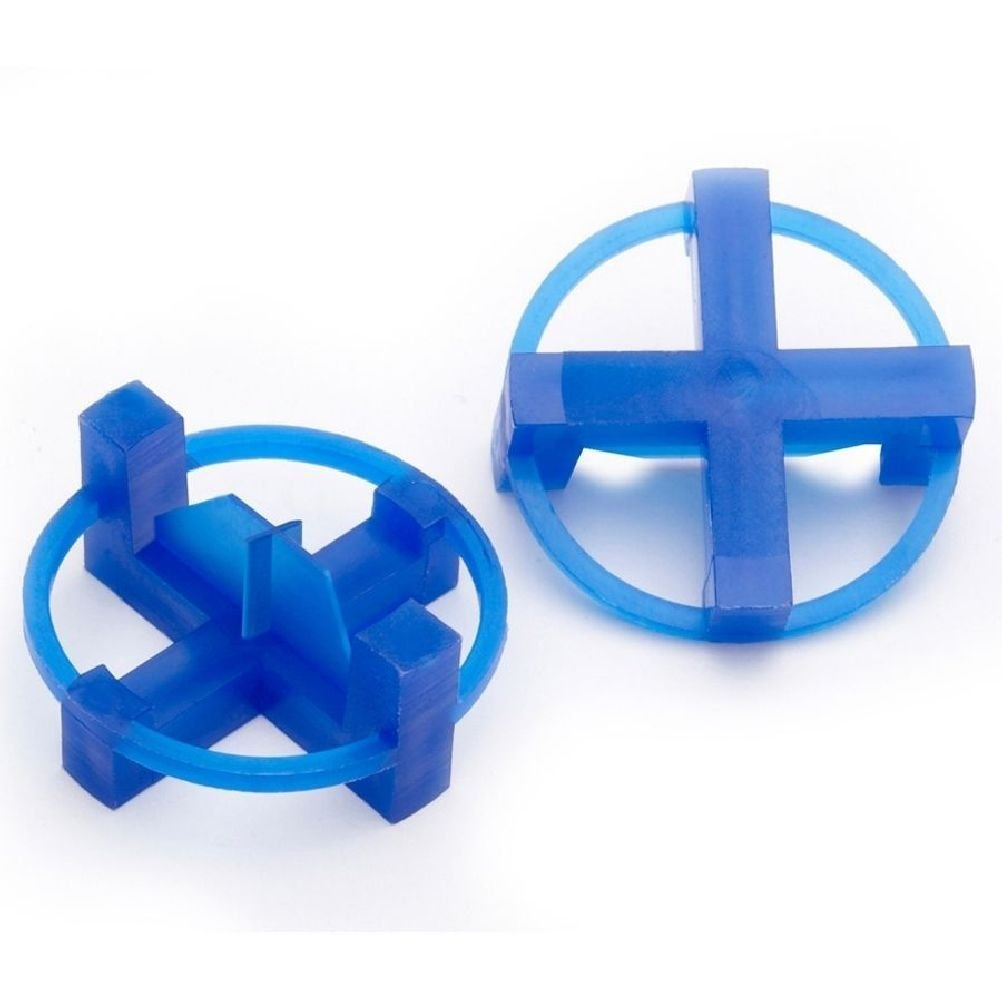 Cheap Ceramic Tile Spacers Size, find Ceramic Tile Spacers Size ...