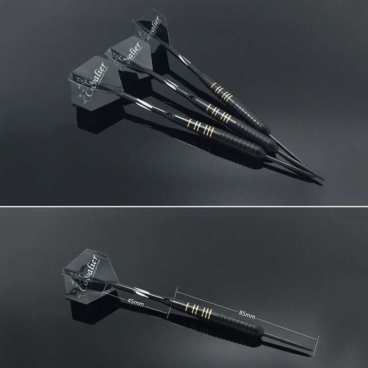 Professional Factory Sale High Quality Copper Darts
