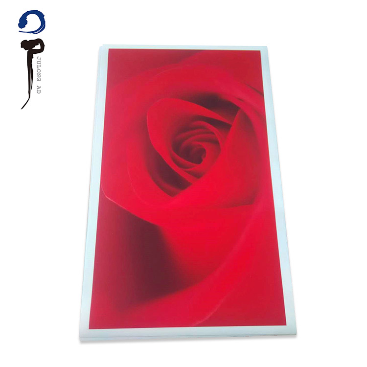 Top Quality Cloth Material Digital Printing Banner printing banner