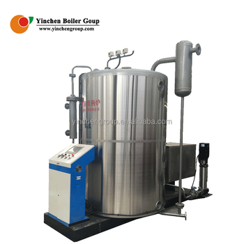 0.35mw Gas And Oil Hot Water Boiler Boilers For Hotel And Junkers ...