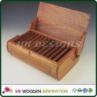 Fountain pen kit for Advertising-Wholesale Promotional Pens