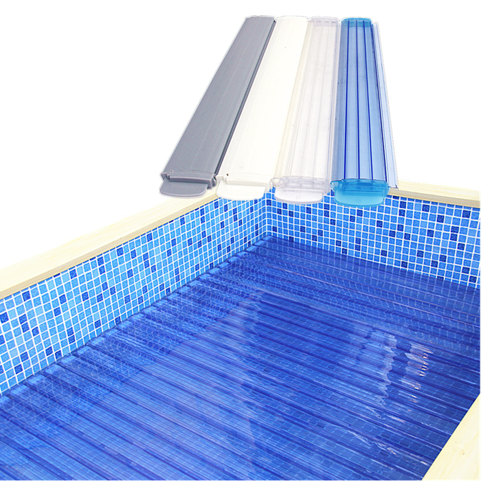 electric pool cover (103).jpg