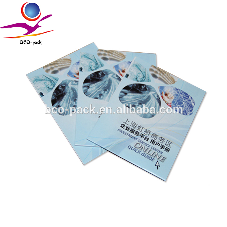 wholesale catalog printing service