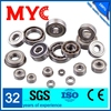 China hot sale widely used ball bearing