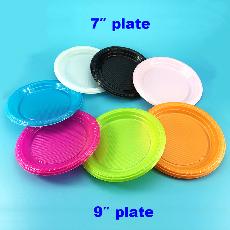 Disposable China Charger Plate Buy Plastic Plate China Plastic Plate Disposable Charger Plate