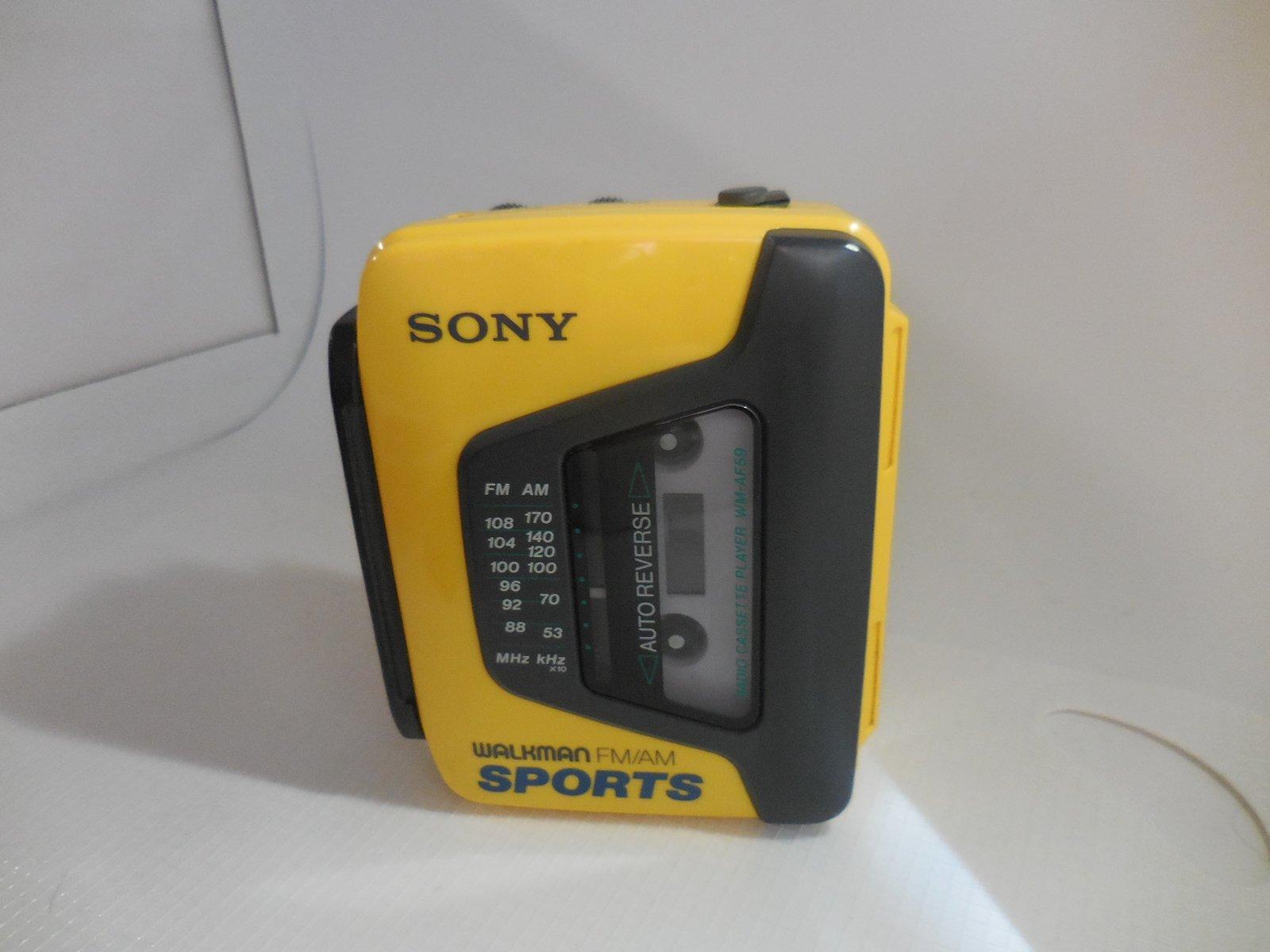 Cheap Best Walkman Radio, find Best Walkman Radio deals on