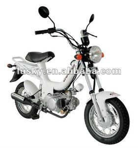 NEW EEC mini motorcycle 35cc/70cc