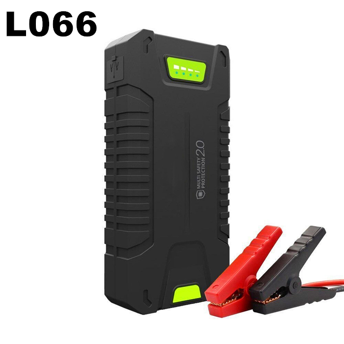 2019 hot product Rugged Geek portable charger car starter 1000amp powerbank jump it battery starter