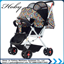 CS-F003 Easy And Convenient Most Popular Cool Baby Strollers Poland