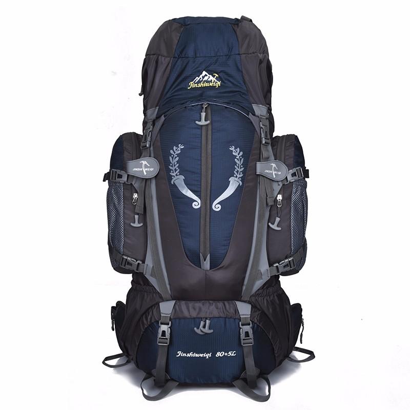 Venta al por mayor tipos mochilas para senderismo-Compre online los ...