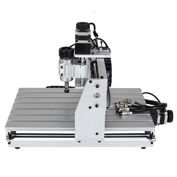 Cnc 3040 3d Small Cnc Wood Cutting Machine For Wood Routing Buy Cnc Wood Cutting Machine Small Cnc Wood Cutting Machine Cnc Routers Cutting Wood