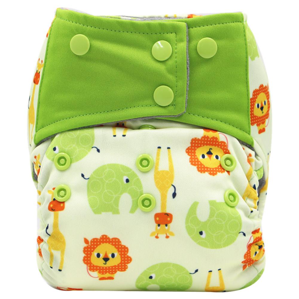 Panales Bordados Para Bebes.Recien Nacido Panal Reutilizable De Tela De Plastico Pantalones Para Bebe Bordado De Panal De Tela Organica De Los Fabricantes De Panal Del Bebe Buy