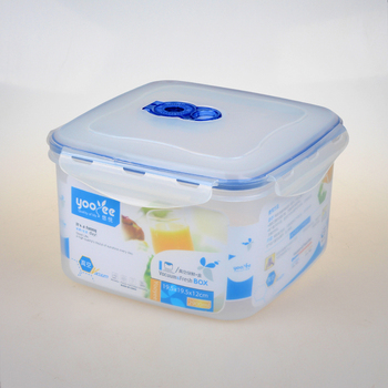 Drop Off 20 Eco Friendly Houseware Large Storage Box Plastic Buy