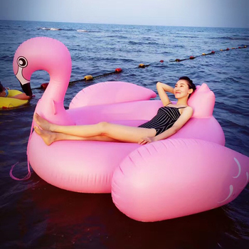 Miraculous New Giant Swan Inflatable Floats Inflatable Flamingo Float Adult Pool Floats Swimming Pool Toys Buy Adult Pool Floats Unicorn Inflatable Swimming Creativecarmelina Interior Chair Design Creativecarmelinacom