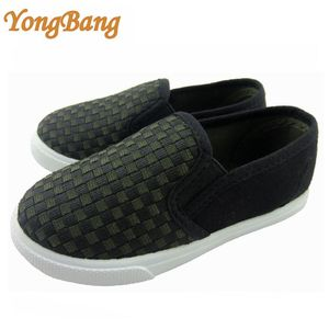 7bcd4c7d74a China Shoes Funky
