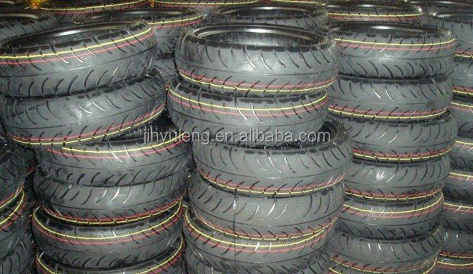3.50-10 motorcycle tyre, use for street road ,scooters motorcycle tire