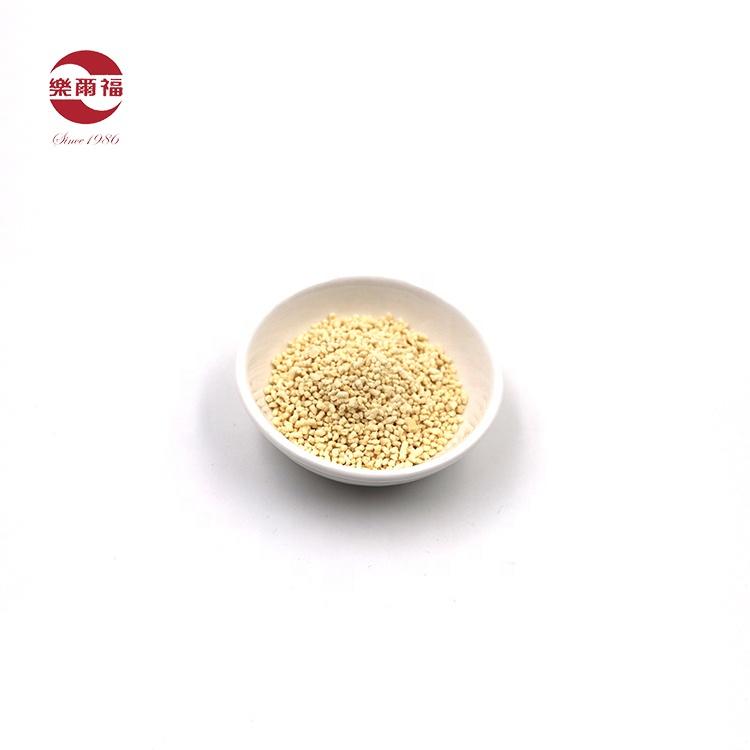 100% natural herbal tea ginger honey tea instant ginger tea powder blended with honey granules - 4uTea | 4uTea.com