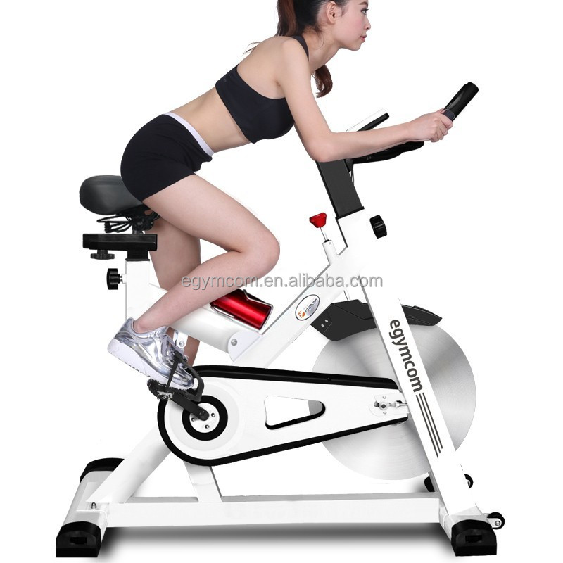Home Spinning Bike Exercise <strong>Equipment</strong> Indoor Cycle Exercise Bike <strong>equipment</strong>