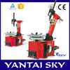 China Factory Direct Wholesale Manual Tire Changer for Car