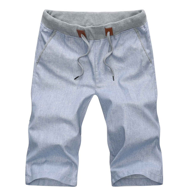 Cheap Shorts Linen, find Shorts Linen deals on line at Alibaba.com