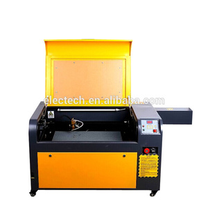 Zomagtc Mini Laser Engraving Machine Co2 Laser Engraver Mini Co2 Laser Engraving Machine Prices