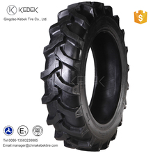 Manufacture Supplier tractor tyre 7.50x16 with top quality