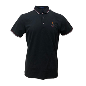 Custom Made Stock Polo Shirt Wholesale Good Quality Polo Shirt with Low Price