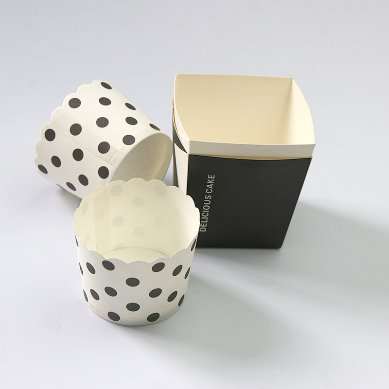 best sell paper muffin cups ,disposable baking cupcake custom paper baking cups