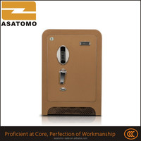Digital code storage equipment vanguard novelty color optional OEM olenoid system second hand safes for sale