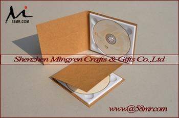 cd case paper kordur moorddiner co