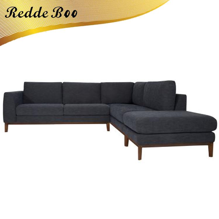 stoffe per divani vendita on line all\'ingrosso-Acquista online i ...