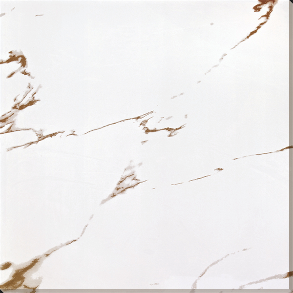 marble looking glazed indoor bathroom porcelain wall and flooring tiles