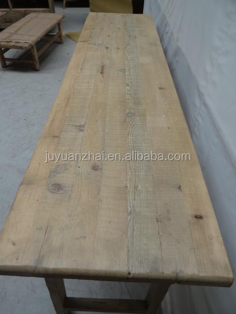 simple quatre tiroirs longue et troite table console table en bois id de produit 60188893520. Black Bedroom Furniture Sets. Home Design Ideas