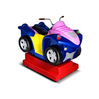Gm5788 Spelen Race Auto Spelletjes Elektrische Auto S Kinderen