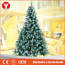 2016 cheap artificial christmas tree for sale