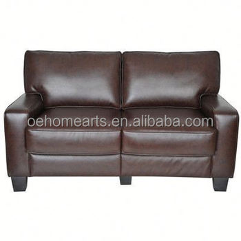 Sfm00043 2017 New With Great Price Factory Chesterfield Sofa Malaysia