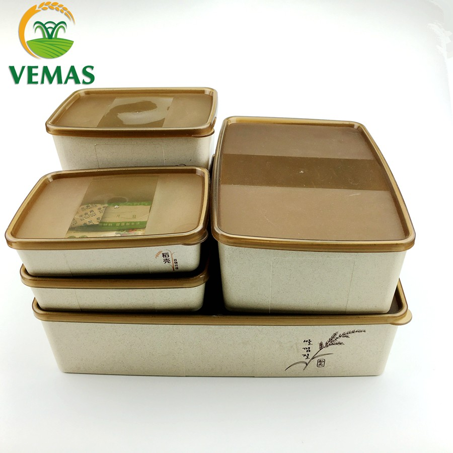 Best Selling Tiffin Carrier Plastic Lunch Box - Buy Tiffin ...