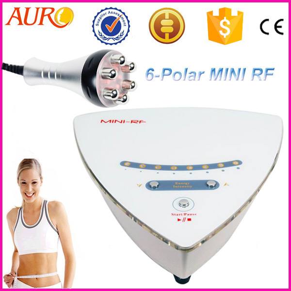 electric magnifying glass + ozone facial steamer <900E>