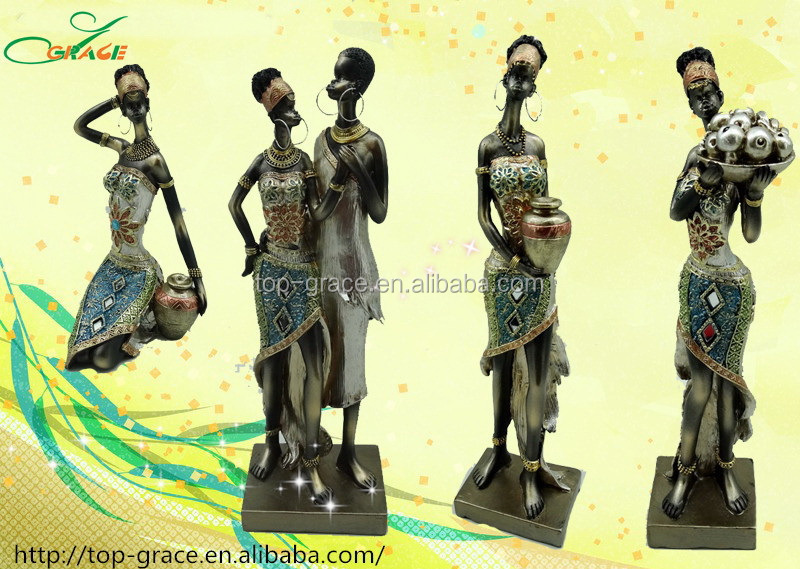 Home Decor Large Bronze African Statues For Sale Buy Large
